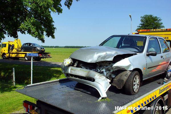 Henry-Wallinga©-Ongeval-Stroinkweg-Scheerwolde-16