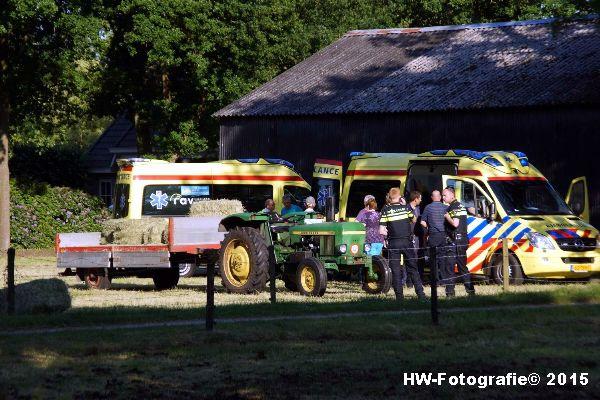 Henry-Wallinga©-Ongeval-Westerveen-Nieuwleusen-01