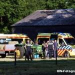 Henry-Wallinga©-Ongeval-Westerveen-Nieuwleusen-02