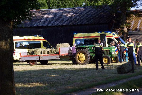 Henry-Wallinga©-Ongeval-Westerveen-Nieuwleusen-03