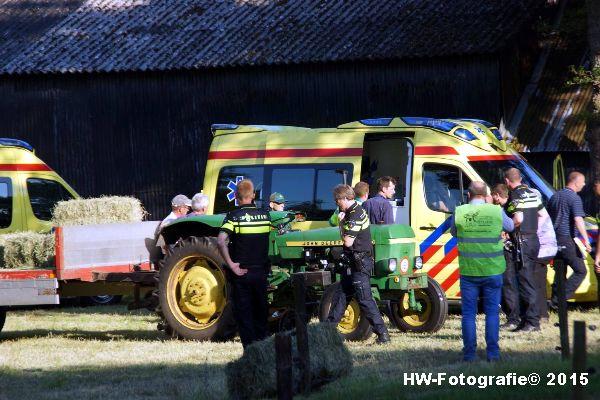 Henry-Wallinga©-Ongeval-Westerveen-Nieuwleusen-04