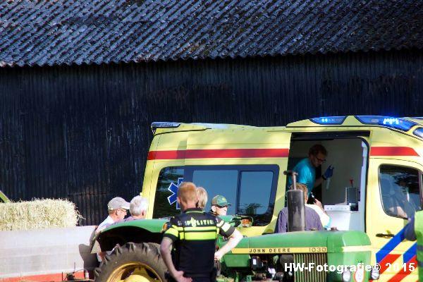 Henry-Wallinga©-Ongeval-Westerveen-Nieuwleusen-05