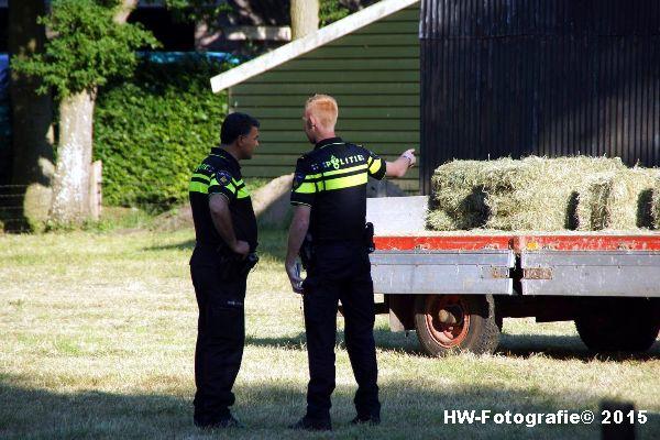 Henry-Wallinga©-Ongeval-Westerveen-Nieuwleusen-07