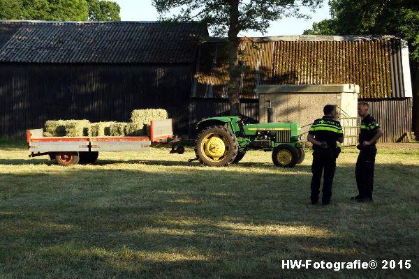 Henry-Wallinga©-Ongeval-Westerveen-Nieuwleusen-08