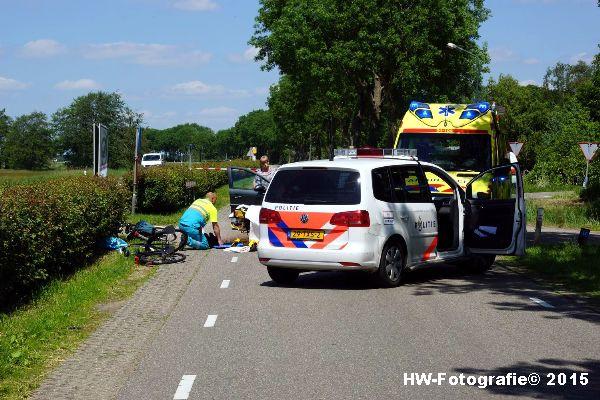 Henry-Wallinga©-Ongeval-Zwartsluizerweg-Hasselt-01