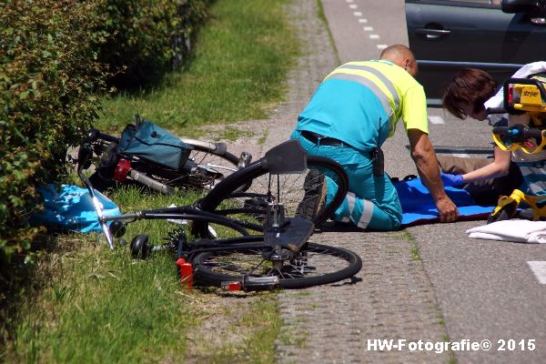 Henry-Wallinga©-Ongeval-Zwartsluizerweg-Hasselt-02