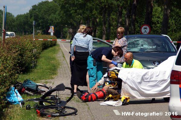 Henry-Wallinga©-Ongeval-Zwartsluizerweg-Hasselt-03