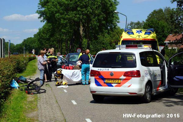 Henry-Wallinga©-Ongeval-Zwartsluizerweg-Hasselt-04