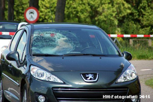 Henry-Wallinga©-Ongeval-Zwartsluizerweg-Hasselt-05