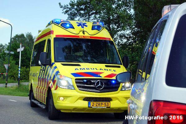 Henry-Wallinga©-Ongeval-Zwartsluizerweg-Hasselt-06