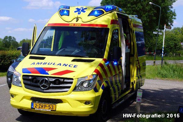 Henry-Wallinga©-Ongeval-Zwartsluizerweg-Hasselt-07