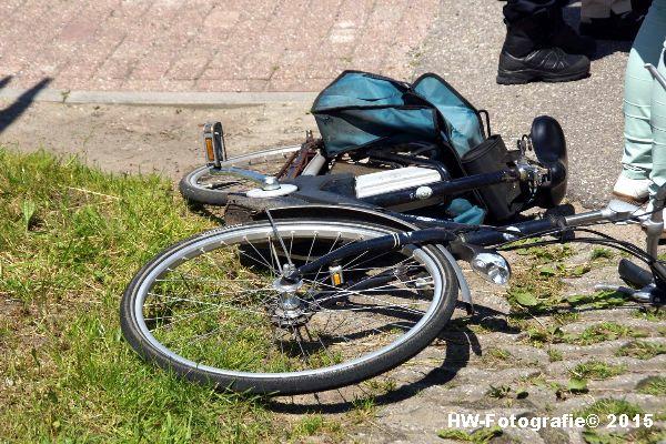 Henry-Wallinga©-Ongeval-Zwartsluizerweg-Hasselt-08