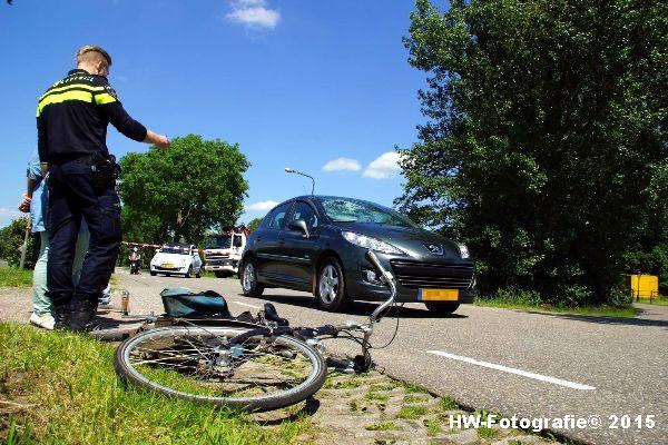 Henry-Wallinga©-Ongeval-Zwartsluizerweg-Hasselt-09