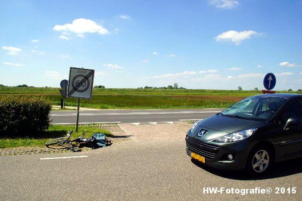 Henry-Wallinga©-Ongeval-Zwartsluizerweg-Hasselt-10