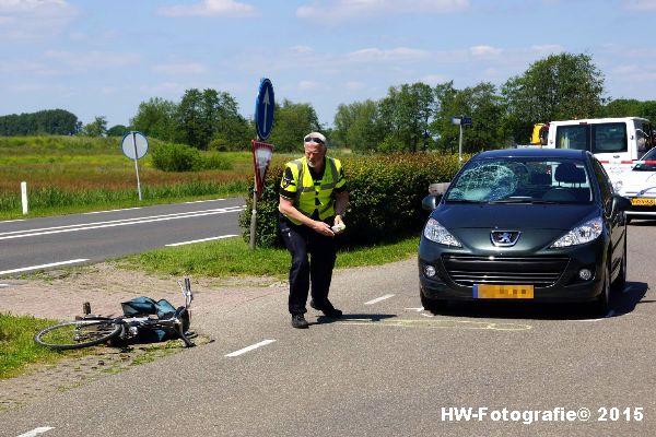 Henry-Wallinga©-Ongeval-Zwartsluizerweg-Hasselt-11