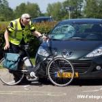 Henry-Wallinga©-Ongeval-Zwartsluizerweg-Hasselt-13