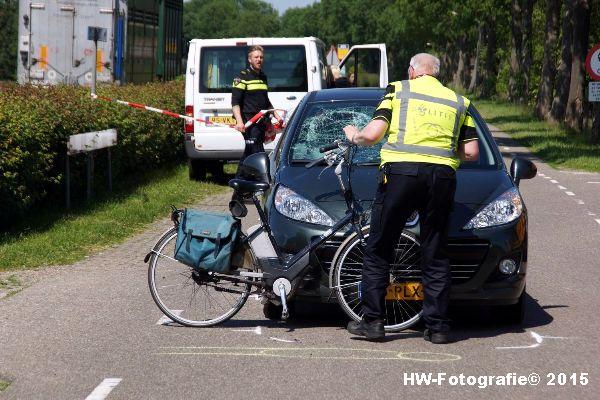 Henry-Wallinga©-Ongeval-Zwartsluizerweg-Hasselt-14