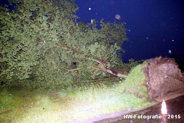 Henry-Wallinga©-Stroomstoring-Storm-Zwartsluis-04