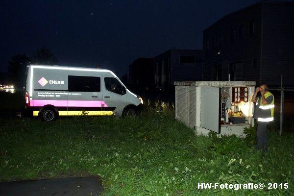 Henry-Wallinga©-Stroomstoring-Storm-Zwartsluis-08