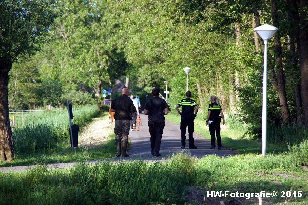Henry-Wallinga©-Wildwest-Koe-Giethoorn-08
