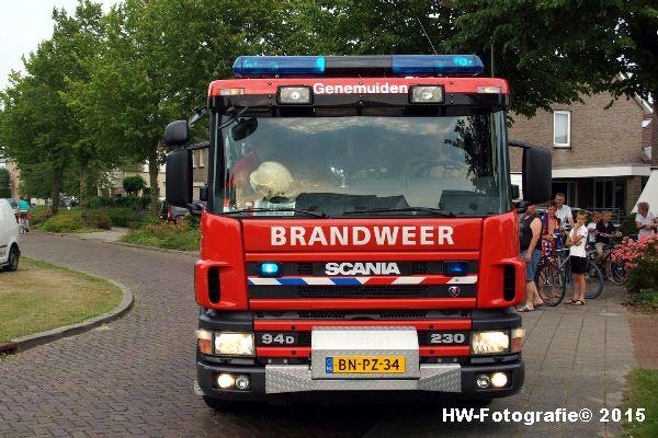 Henry-Wallinga©-Afscheid-Anja-Abma-Genemuiden-03