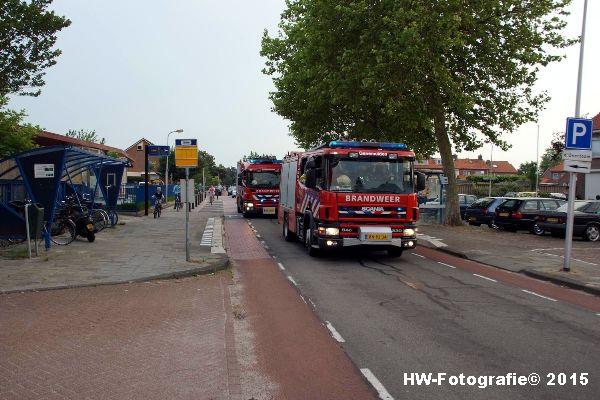 Henry-Wallinga©-Afscheid-Anja-Abma-Genemuiden-05