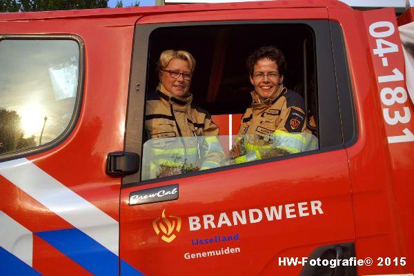Henry-Wallinga©-Afscheid-Anja-Abma-Genemuiden-10