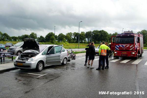 Henry-Wallinga©-Autobrand-Dekkersland-Staphorst-01