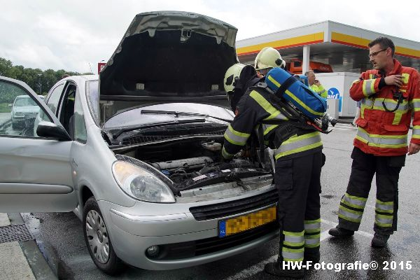 Henry-Wallinga©-Autobrand-Dekkersland-Staphorst-02