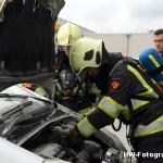 Henry-Wallinga©-Autobrand-Dekkersland-Staphorst-03