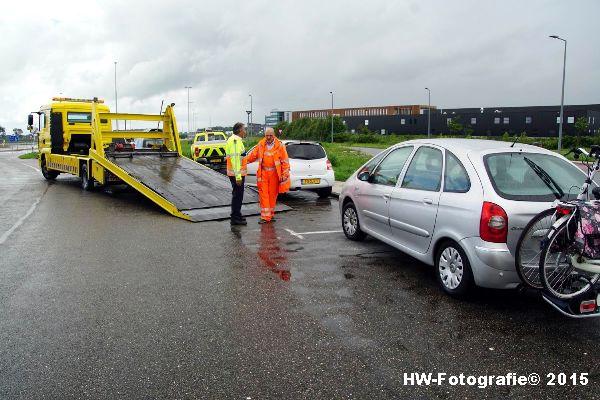 Henry-Wallinga©-Autobrand-Dekkersland-Staphorst-06