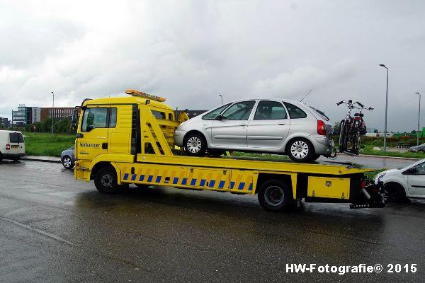 Henry-Wallinga©-Autobrand-Dekkersland-Staphorst-08