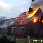 Henry-Wallinga©-Blikseminslag-Kanaaldijk-Giethoorn-02
