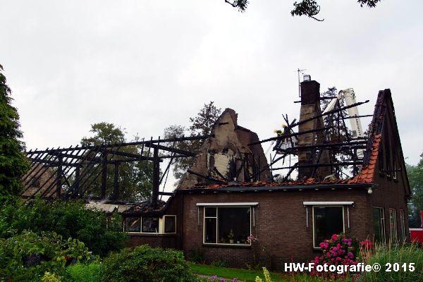 Henry-Wallinga©-Blikseminslag-Kanaaldijk-Giethoorn-14