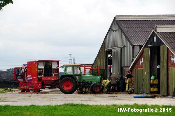 Henry-Wallinga©-Koe-Put-Steenwetering-01
