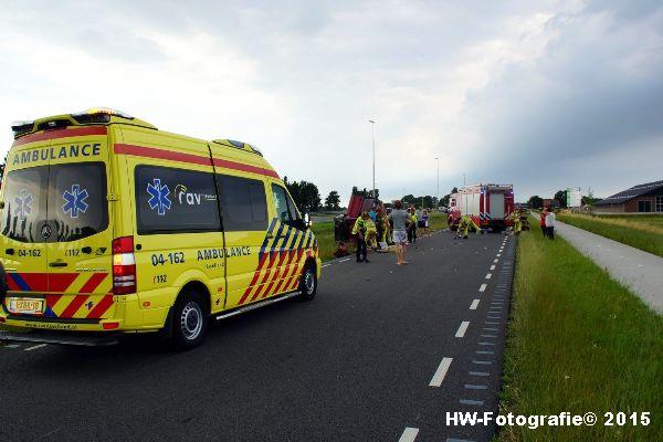 Henry-Wallinga©-Ongeval-A28-102-Zwolle-01