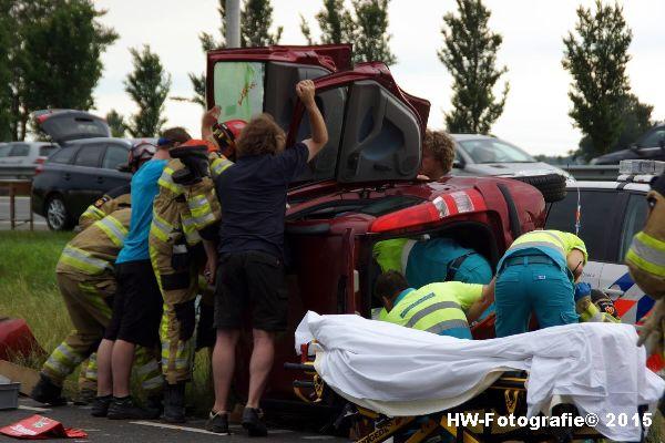 Henry-Wallinga©-Ongeval-A28-102-Zwolle-05