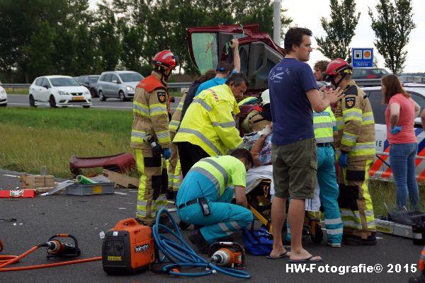 Henry-Wallinga©-Ongeval-A28-102-Zwolle-06