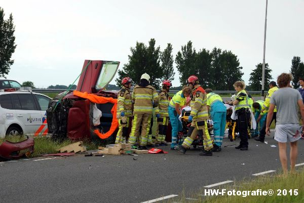 Henry-Wallinga©-Ongeval-A28-102-Zwolle-08