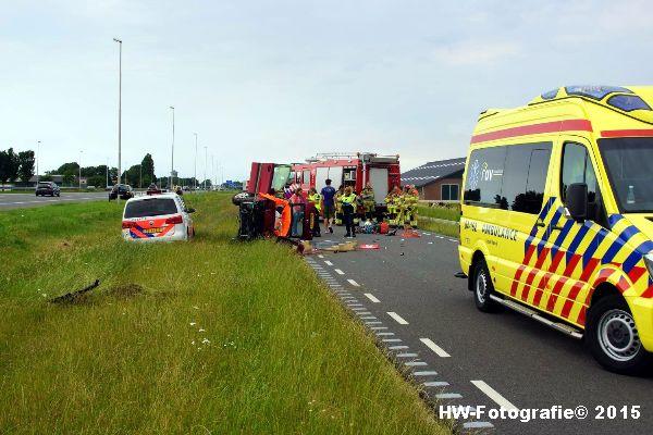 Henry-Wallinga©-Ongeval-A28-102-Zwolle-09