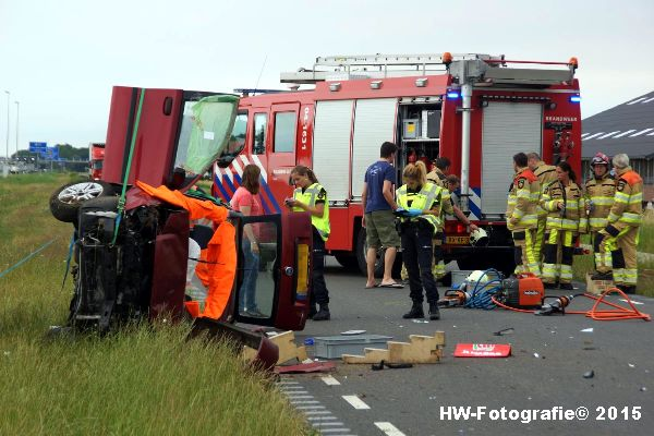 Henry-Wallinga©-Ongeval-A28-102-Zwolle-10
