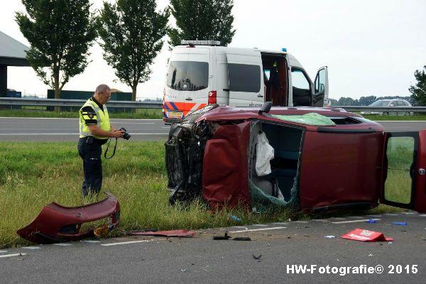 Henry-Wallinga©-Ongeval-A28-102-Zwolle-13
