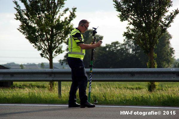 Henry-Wallinga©-Ongeval-A28-102-Zwolle-14