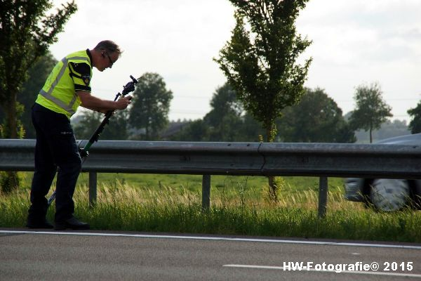 Henry-Wallinga©-Ongeval-A28-102-Zwolle-15
