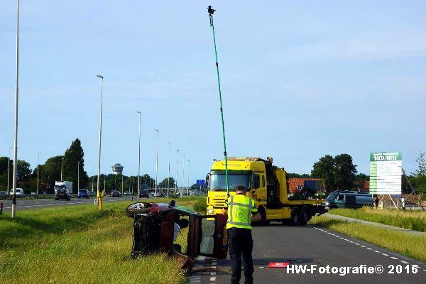 Henry-Wallinga©-Ongeval-A28-102-Zwolle-16
