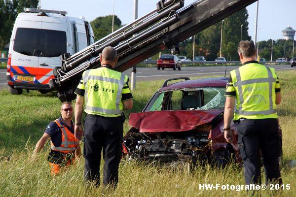 Henry-Wallinga©-Ongeval-A28-102-Zwolle-19