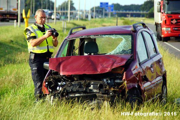 Henry-Wallinga©-Ongeval-A28-102-Zwolle-20