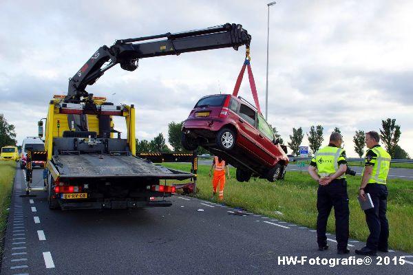 Henry-Wallinga©-Ongeval-A28-102-Zwolle-21