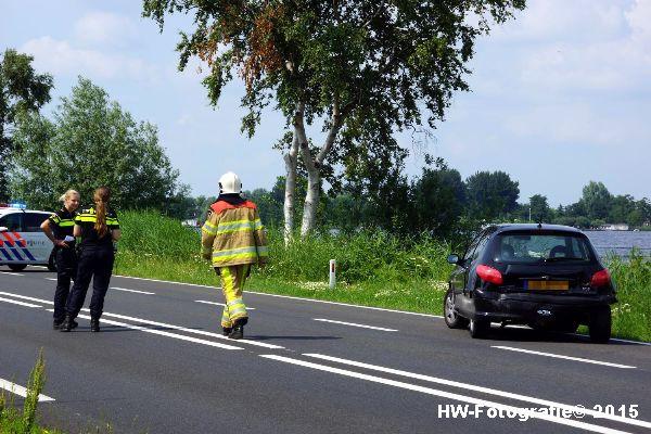 Henry-Wallinga©-Ongeval-Blauwehandseweg-Wanneperveen-02