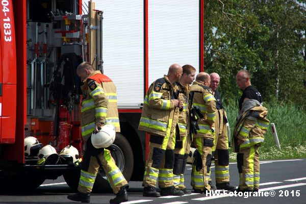 Henry-Wallinga©-Ongeval-Blauwehandseweg-Wanneperveen-05